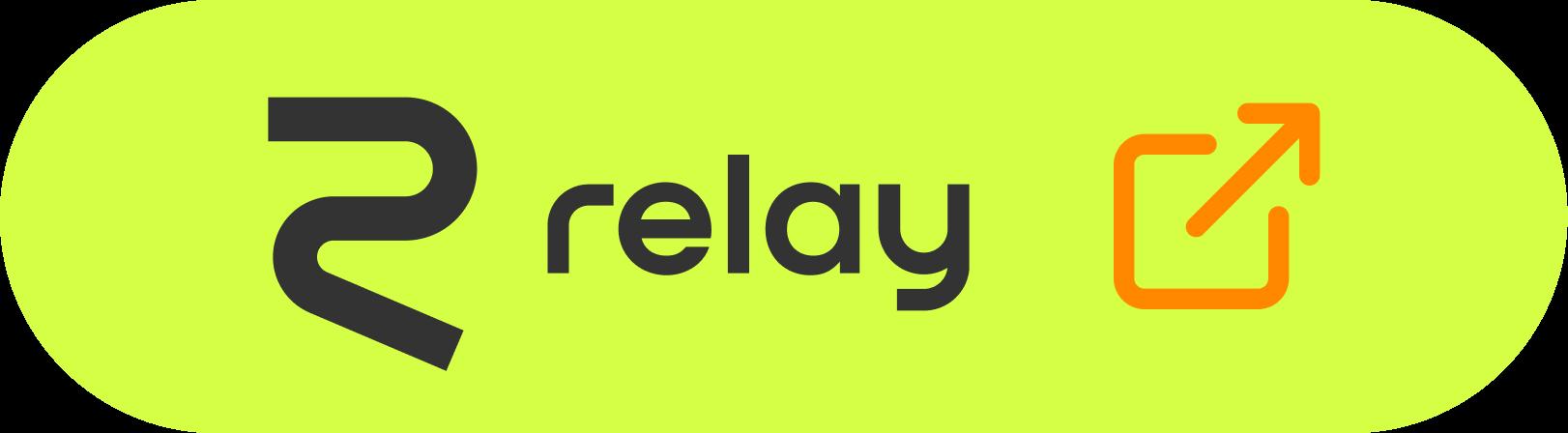 relay-button